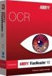 Программный продукт ABBYY FineReader 12 Professional Edition AF12-1S1B01-102<br>