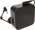 Адаптер питания для ноутбука Asus 65W, 19.5V 90XB00BN-MPW000<br>