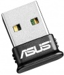 Адаптер Bluetooth Asus USB-BT400 Черный 90IG0070-BW0600