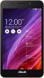 Планшет Asus Fonepad 7 FE375CXG Z3530 1Gb 8Gb 7 BT Cam 3G GPS 3950мАч Android 4.4 Черный 90NK0191-M01820<br>
