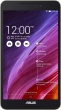 Планшет Asus Fonepad 8 FE380CG Z3530 1Gb 16Gb 8 BT Cam 3G GPS 3950мАч Android 4.4 Черный 90NK0162-M01320<br>