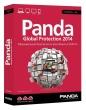 Программный продукт Panda Global Protection 2014 Регистрационный ключ 3 ПК на 1год 8426983027032<br>