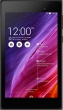 Планшет Asus MeMO Pad 7 ME572CL Z3560 2Gb 16Gb 7 BT Cam LTE 3950мАч Android 4.4 Черный 90NK00R2-M00400<br>