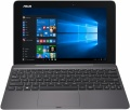 Планшет Asus Transformer Book T101HA 10,1(1280x800)IPS Cam Z8350 1.44МГц(4) (2/32)Гб Win10 3950мАч Серый T101HA-GR001T 90NB0BK1-M00910 +Dock