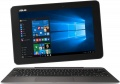 Планшет Asus Transformer Book T100HA 10,1(1280x800)IPS Cam(5/2) Z8500 1.44МГц(4) (2/32)Гб microSD до 64 Гб Win10 3950мАч Сер.+ Dock 90NB0748-M04050