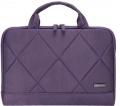 "Сумка 11,3"" Asus Aglaia Carry Sleeve, Нейлон, Фиолетовый 90XB0250-BSL010"