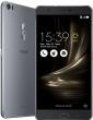 Смартфон ASUS Zenfone 3 Ultra ZU680KL DS 6,8(1920x1080)IPS LTE Cam (23/8) MSM8976 1.8ГГц(8) (4/64)Гб A6.0 4600мАч Серый 90AK0011-M00020