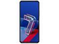 Смартфон ASUS Zenfone 7 Pro ZS671KS DS 6.67(2400x1080) 5G Cam (64+12+8) SDM865 Plus 3.1ГГц(8) (8/256)Гб A10.0 5000мАч Черный 90AI0021-M00260