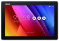 Планшет Asus ZenPad 10 Z300CG 10,1(1280x800)IPS 3G Cam(2/0,3) x3-C3230 1200МГц(4) (1/16)Гб microSD до 64Гб A5.0 GPS 4000мАч Черный 90NP0211-M00260