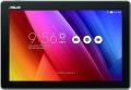 Планшет Asus ZenPad 10 Z300CNG 10,1(1280x800)IPS 3G Cam(5/2) x3-C3230 1200МГц(4) (1/16)Гб microSD до 128Гб A6.0 GPS 4000мАч Черный 90NP0214-M02040