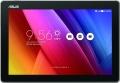 Планшет Asus ZenPad 10 Z300CNL 10,1(1280x800)IPS LTE Cam(5/2) Z3560 1830МГц(4) (2/32)Гб microSD до 128Гб A6.0 GPS 4000мАч Черный 90NP01T4-M02280