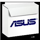 Планшет Asus Fonepad 8 FE380CXG 8,0(1280x800)IPS 3G Cam (2.0/0.3) Z3530 1330МГц(4) (1/8)Гб microSD до 64Гб A4.4 A-GPS 3950мАч, Белый 90NK0161-M01980<br>