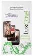 Защитная пленка LuxCase для Asus ZenFone 5, Антибликовая<br>