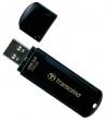 Флешка Transcend 64Gb JetFlash 700 TS64GJF700, USB 3.0 Черный