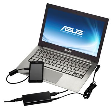 ������������� ������� ������� ASUS 90-XB3J00PW00000