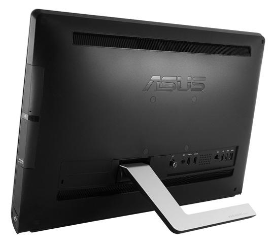 ASUS EeeTop PC ET2220