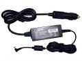 Автомобильный адаптер питания Asus 40W, 19V (EPC) 90-XB02OACH00000<br>