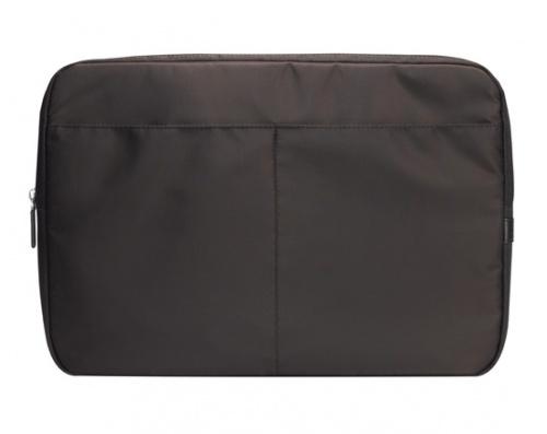 Страница 0 TP Сумки для ноутбуков 14 дюймов почтой, доставка товаров по...