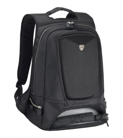 рюкзак asus lamborghini backpack for 17
