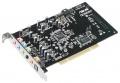 Звуковая карта Asus Xonar D-KARA PCI Черный<br>