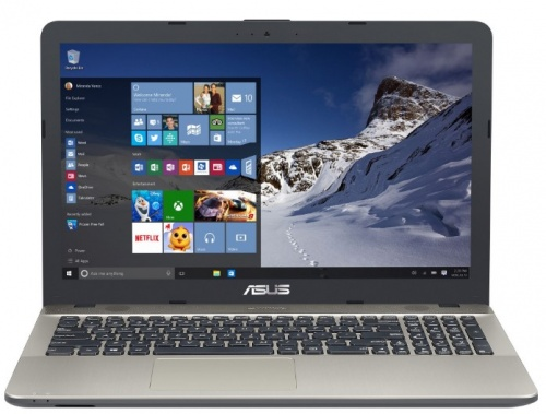 ASUS  A540NVDM049T