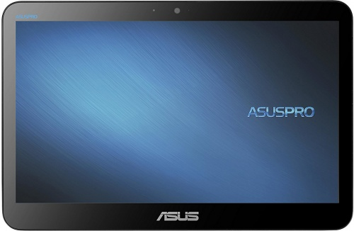 ASUS ASUSPRO A4110BD210M