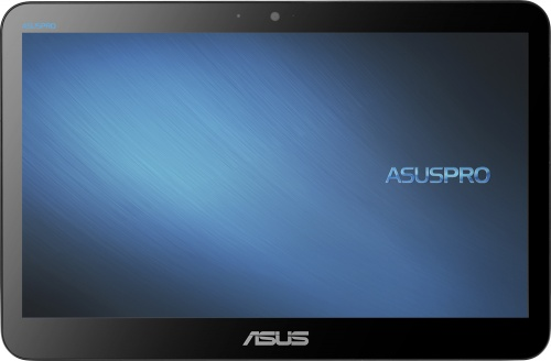 ASUS ASUSPRO A4110WD062M