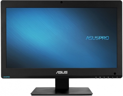 ASUS ASUSPRO A4321BE014D