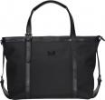 """Сумка 16"""" Asus Metis Carry Bag 90-XB3U00BA00000 полиэстер, Черный"""