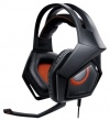 Гарнитура Asus Strix Pro, Черный 90YH00B1-M8UA00