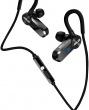 Гарнитура Asus Stereo headset EB50N 90XB00W0-BHS000, Черный<br>