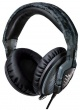 Гарнитура Asus Echelon Navy, Черный/Синий 90-YAHIA110-UA10