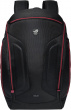 "Рюкзак 17"" AsusROG Shuttle II Backpack 90-XB2I00BP00020-  полиэстер, Черный"
