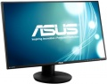 """Монитор Asus VN279QLB 27"""" LED 90LM00E1-B01370"""