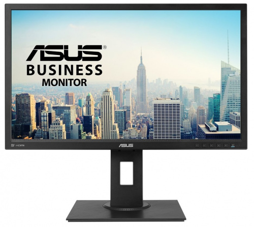 ASUS BusinessBE249QLBH