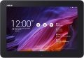 Планшет Asus Transformer Pad TF103C Z3740 1Gb SSD 16Gb 10,1 TouchScreen(Mlt) BT Cam 5070мАч Android 4.4 Черный 90NK0101-M01620