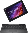 Планшет Asus Transformer Pad TF103CG Mobile Dock Z2560 1Gb 16Gb 10,1 BT Cam 3G GPS 5070мАч Android 4.4 Черный 90NK0181-M01090