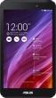 Планшет Asus Fonepad 7 FE170CG Z2520 1Gb 8Gb 3G 3950мАч Android 4.3 Черный 90NK0121-M03110<br>