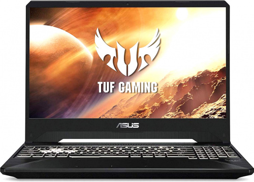 ASUS  FX505DTAL244