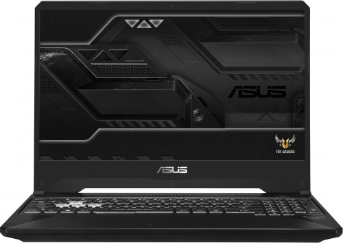 ASUS  FX505GMBN275