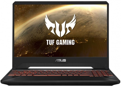 ASUS  FX505GMBN277T