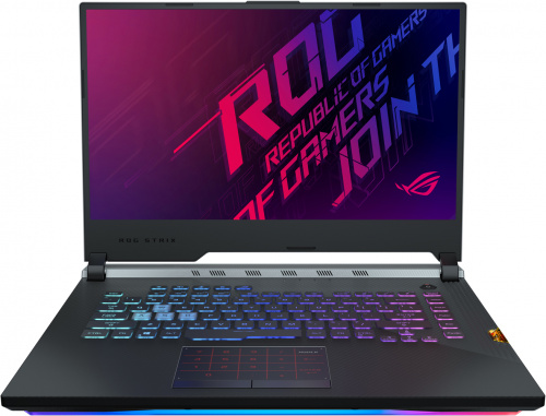 ASUS  G531GVES191T
