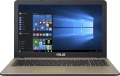 Asus GL552VX i7-6700HQ 8Gb 1Tb + SSD 128Gb nV GTX950M 2Gb 15,6 HD DVD(DL) BT Cam 3200мАч Win10 Серый GL552VX-XO100T 90NB0AW3-M01130