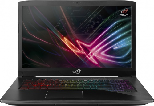 ASUS  GL703GEGC038T