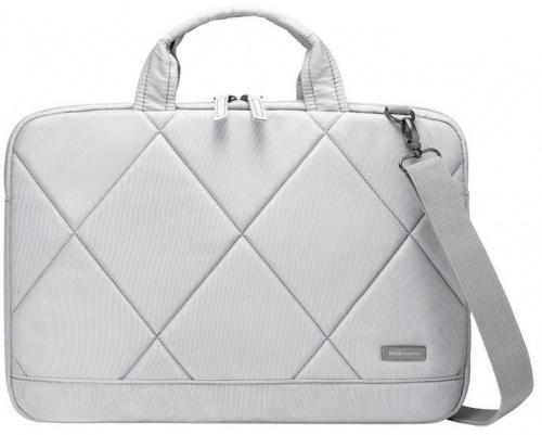 "Сумка 13,3"" Asus Aglaia Carry Bag, Нейлон, Серый 90XB0250-BBA020"