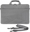 "Сумка 15"" ASUS ARTEMIS Carry Bag, Полиэстер, Серый 90XB0410-BBA000"