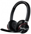 Гарнитура Asus Wireless Headset HS-W1 USB Black 90-YAHI6130-UA00- Черный