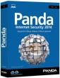 Программный продукт Panda Internet Security 2014 Регистрационный ключ 3 ПК на 1год 8426983005030<br>