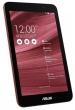 Планшет Asus MeMO Pad 7 ME176CX 1Gb 8Gb 7 BT Cam GPS 3910мАч Android 4.3 Красный 90NK0132-M04960<br>