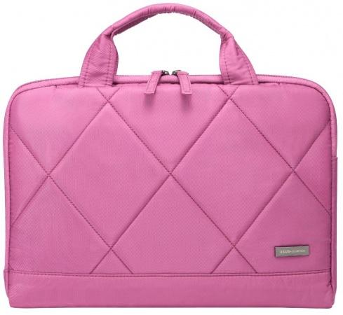 "Сумка 11,3"" Asus Aglaia Carry Sleeve, Нейлон, Розовый 90XB0250-BSL000"